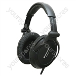 Sennheiser HD 380 PRO Studio Monitoring Headphones
