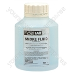 Electrovision Club Smoke Fluid 300 ml