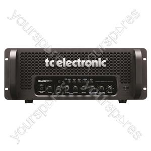 tc electronic Blacksmith Bass Amplifier