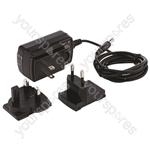tc electronic PowerPlug 9 - 9v Power Supply