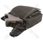 tc electronic Gig Bag for RH Range