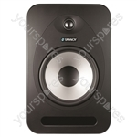 Tannoy Reveal 802 - Active Studio Monitor (Each)