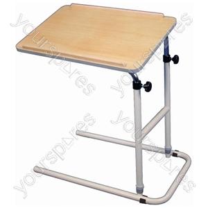 Canterbury Multi Table - Configuration No Castors