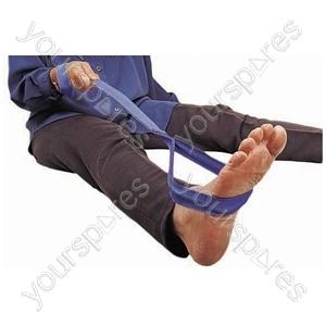 Aidapt Leg Lifter Aid