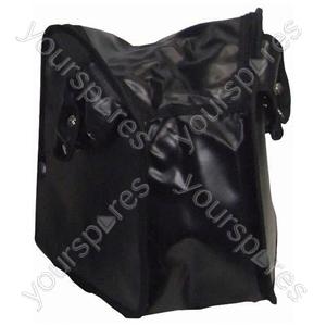 Aidapt Tri Walker Bag