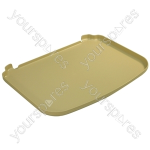 Replacement Tray for the Wingmore Trolley