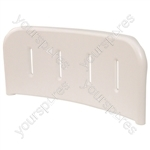 Replacement Plastic Back for VB535 & VB539