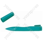 Light Touch Pen