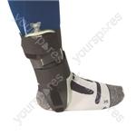Aidapt Universal Stirrup Ankle Brace