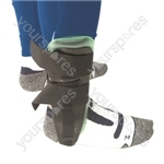 Aidapt Universal Air/Gel Ankle Brace