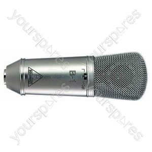 Behringer B1 Condenser Microphone