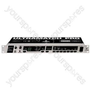 Behringer SRC2496 Ultramatch Pro Audio Interface