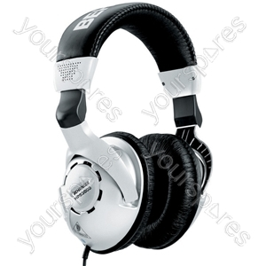 Behringer Studio Headphones HPS3000
