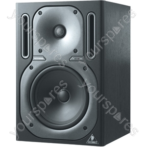 Behringer B2030A Truth Active Studio Monitor (Single)