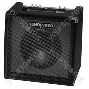 Behringer K450FX Ultratone Keyboard Amplifier