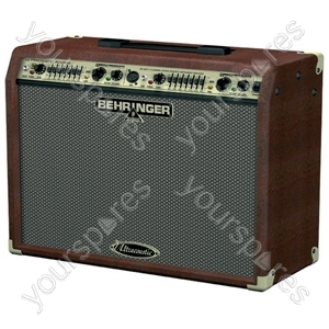 Behringer ACX900 Ultracoustic Guitar Combo