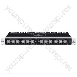 Behringer SX3040 Sonic Exciter Audio Exciter