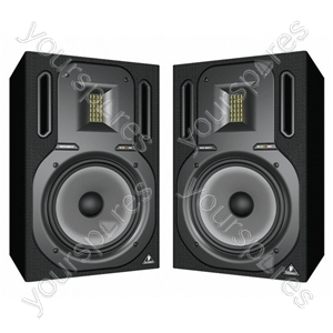 Behringer B3031A Truth Active Studio Monitor (Single)