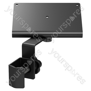 Behringer P16-MB Powerplay Mounting Bracket for P16-M