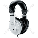 Behringer Multi Purpose Headphones HPM1000