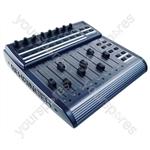 Behringer BCF2000 B-Control USB/Midi Controller