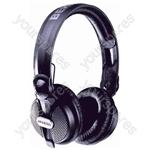 Behringer High Definition DJ Headphones HPX4000