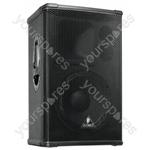 """Behringer B1220 Pro Eurolive 12"""" Speaker Cabinet"""