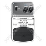 Behringer NR300 Noise Reducer Guitar Stomp Box