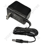Behringer PSU-SB Foot Pedal Power Supply