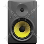 Behringer B1031A Truth Active Monitor Speaker (Single)