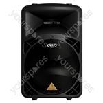 """Behringer B815 Neo Eurolive 15"""" Active Speaker Cabinet"""