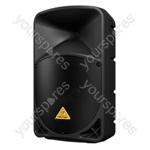 """Behringer B112D Eurolive 12"""" Active Speaker Cabinet"""