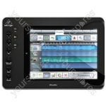 Behringer Is202 iSTUDIO  Professional iPad Docking Station