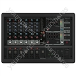 Behringer PMP560M Europower Mixer Amplifier