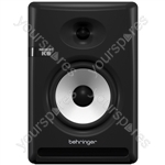 Behringer NEKKST K6 Studio Monitor (Single)