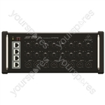 Behringer SD16 INTERFACE