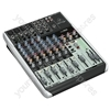 Behringer Q1204USB 6 Channel Mixer