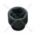 Impact Socket - 41mm - 1/2in. Drive