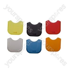 PSP/ PSP2 UMD Game Cases