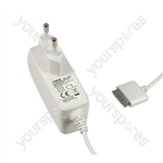 iPhone/ipod/ipad Ac Adapter - Euro