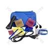 DSi Pro Pack - Blue