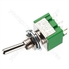 Toggle Switch - Precision Toggle Switches