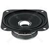 Universal Loudspeaker - Universal Speaker, 4w, 8ω