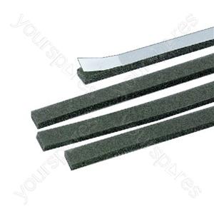 Insulating Strip - Speaker Foam Sealing Tape