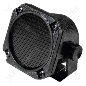 Mini Extension Speaker - Special Wireless Speaker, 3w<sub></sub>, 4ω