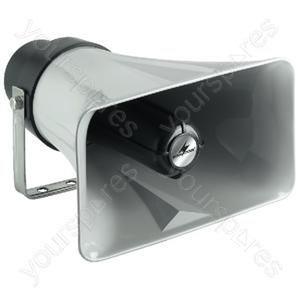 Horn Speaker - Weatherproof Horn Speaker