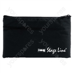 Microphone Bag - Nylon Bag For Microphones