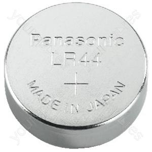 Alkaline Battery - Alkaline Battery
