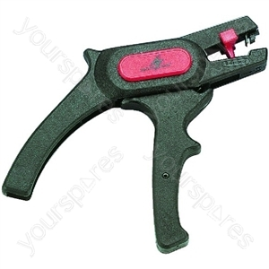 Stripping Tool - Stripping Tool