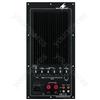 HiFi Active Unit - Impressive Component For A Perfect Bass Speaker
